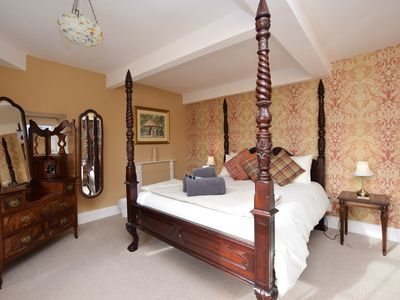 Photo for 1 bedroom Apartment in Bakewell - 53587