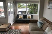 Sunnynook Cottage Sea Views Top Location