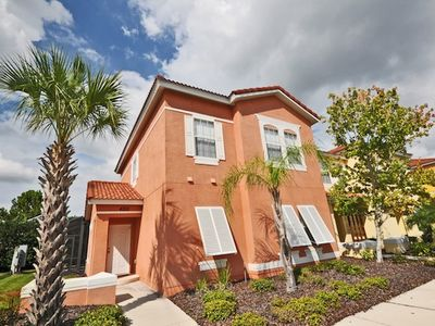 Photo for What a great value vacation home Sleeps up to 10!