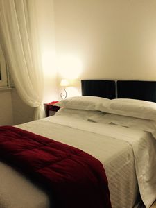 Photo for centrally located, elegant and quiet