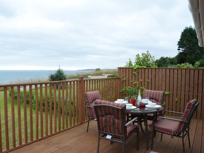 Photo for 2 bedroom Apartment in Teignmouth - 44115
