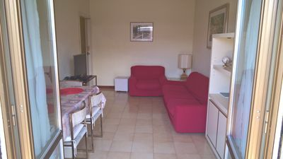 Photo for Apartment for tourism
