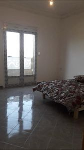 Photo for 2BR Apartment Vacation Rental in Mazagran, Mostaganem