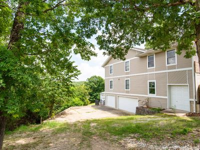 Photo for 1BR House Vacation Rental in Osage Beach, Missouri