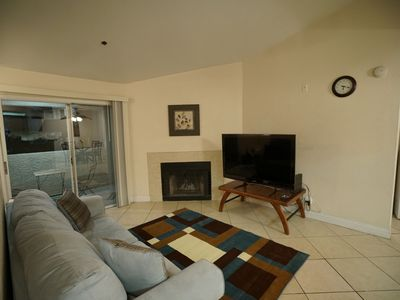 Photo for Stunning 2BR King Condo Minutes from the Strip
