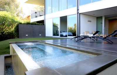 Photo for BEVERLY HILLS, 4BR/5B, Architectural Home!