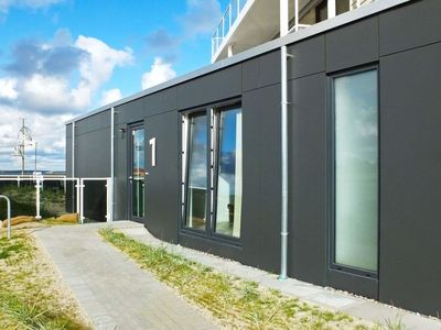 Photo for Apartment Kieler Bucht in Wendtorf - 3 persons, 1 bedrooms