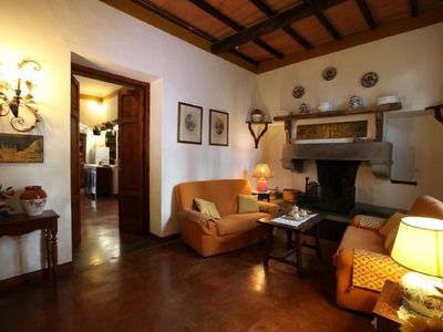 Photo for 3BR House Vacation Rental in Caiazzo, Campania