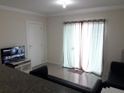 Photo for 211, 2 Bedrooms Apartment near the beach