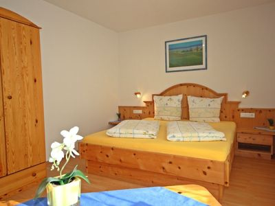 Photo for Apartment in Pettneu am Arlberg with Parking, Internet, Washing machine, Balcony (634845)