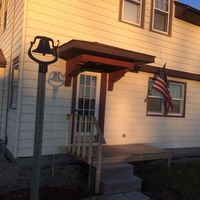 Photo for 3BR House Vacation Rental in Ayrshire, Iowa
