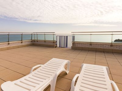 Photo for Apartment Gala I in Miami Platja - 4 persons, 2 bedrooms