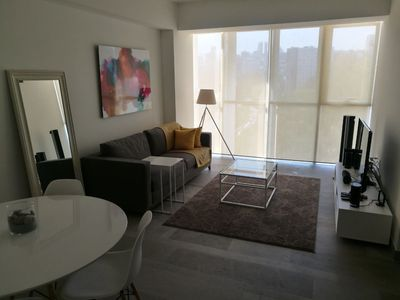 Photo for Blum - 2-Bedroom Apartment in Santa Fe