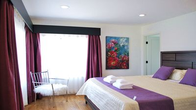 Photo for 4BR House Vacation Rental in South Pasadena, California