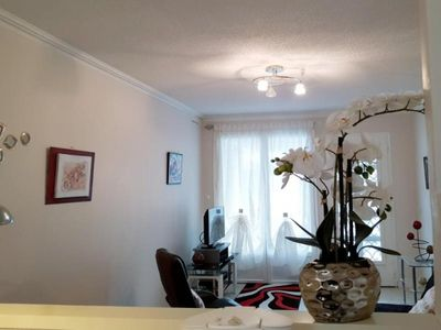 Photo for 1BR House Vacation Rental in TARASCON-SUR-ARIEGE