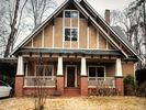 6BR House Vacation Rental in Decatur, Georgia