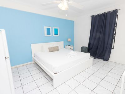 Photo for 335 City View Hollywood Beach