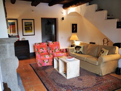 "Photo for Entire home ""Casa Modigliani"""