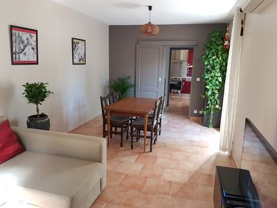 Photo for House in the center of Narbonne