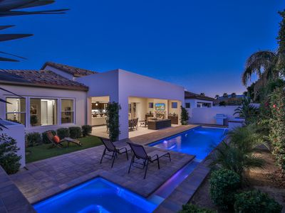 Photo for NEW LISTING- MODEL HOME @ Citrus Club