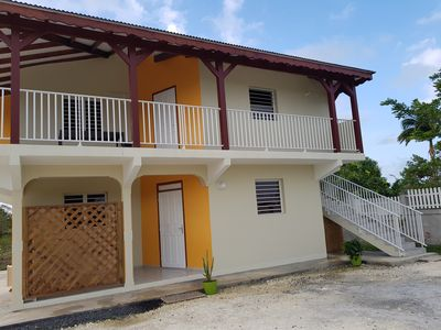 Photo for 2 new detached houses