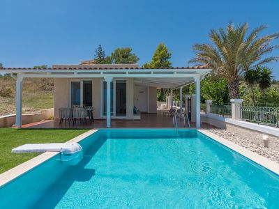 Photo for Siesta Villa with Private Pool