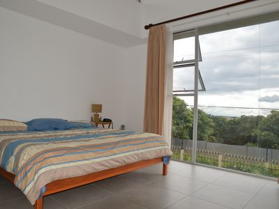 Photo for Three bedroom villa in Heredia- 24/7 security in gated community