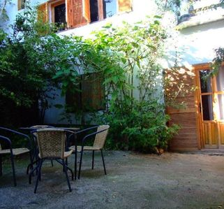 Photo for 5BR House Vacation Rental in Laroles, Granada
