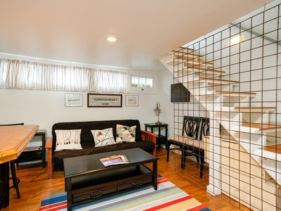 Photo for Charming Carriage House