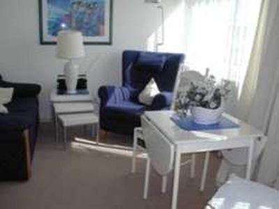 Photo for Holiday apartment Optimal