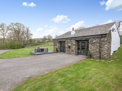 Photo for 2 bedroom accommodation in Crook, Kendal