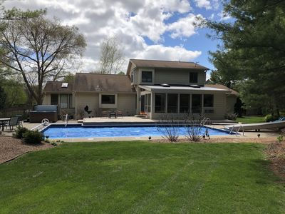 Photo for Luxury Private Home*6BR-3BA