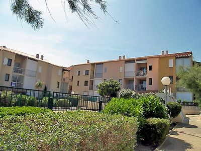 Photo for Vacation home Santa Marina in Saint Pierre La Mer - 4 persons, 1 bedrooms