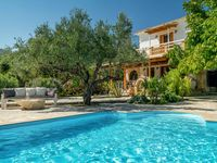 My perfect villa holiday home