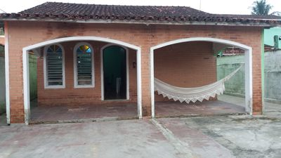 Photo for Comfortable home within 10 minutes (walk) to the beach!