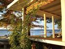 3BR Cottage Vacation Rental in Saratoga Springs, New York