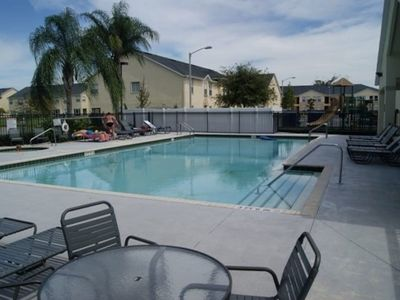 Photo for Ip60172 - Club Cortile Resort - 3 Bed 2 Baths Condo