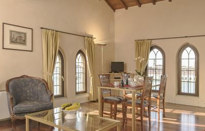 Photo for CHARMING APARTMENT in Dorsoduro with Wifi. **Up to $-346 USD off - limited time** We respond 24/7