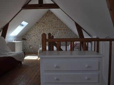 Photo for The House of Augustus - Beautiful house 12 people 3 * - near beaches of D. Day
