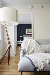 Photo for Chic 1BR in Chelsea by Sonder