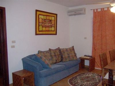 Photo for In Punta Cana with Internet, Pool, Air conditioning, Parking (431569)