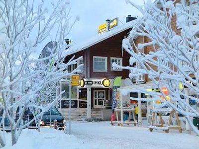 Photo for Vacation home Alppitori a4  in Kittilä, Lappi - 6 persons, 2 bedrooms