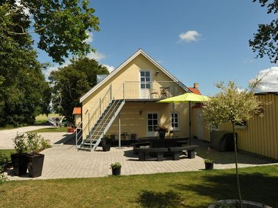 Photo for Herning Bed & Breakfast