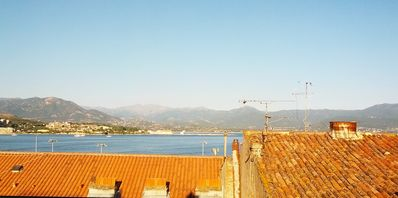 Photo for Enjoy the good life in Ajaccio all year!