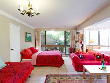 Search 493 holiday rentals