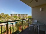 High Pointe 1-312: 2 BR / 2 BA condominium in Seacrest Beach, Sleeps 6