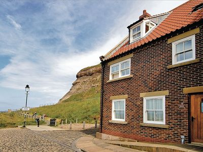 Photo for 4 bedroom property in Whitby.