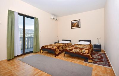 Photo for 1 bedroom accommodation in Kucice