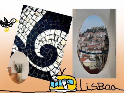 Photo for Apartment in the Heart of Old Lisbon