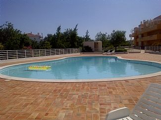 Photo for Large New Apartment With Communal Pools